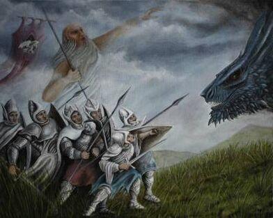 Bataille du Beleriand.jpg
