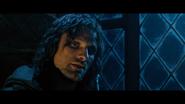 Aragorn 5