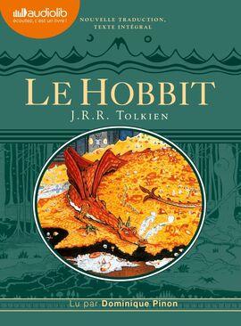 Le Hobbit CDA.jpg
