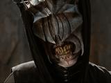 Bouche de Sauron