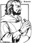 Boromir (Intendant)