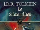 Liste des autres œuvres de Tolkien