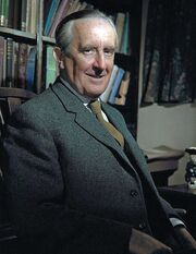J. R. R. Tolkien.jpg