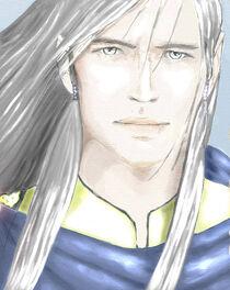 Falathrim portrait.jpg