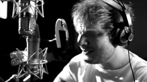 "The_Hobbit_The_Desolation_of_Smaug_-_Ed_Sheeran_""I_See_Fire""_HD"