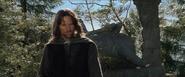 Aragorn amon hen 3