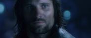 Aragorn lonthlorien