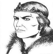 Tar-Meneldur (1)