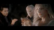 Les 3 elfes