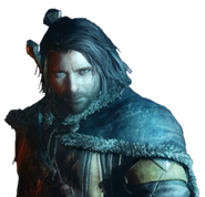 250px-Talion Render (Middle Earth Shadow of Mordor)