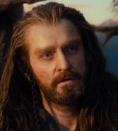 Thorin tête