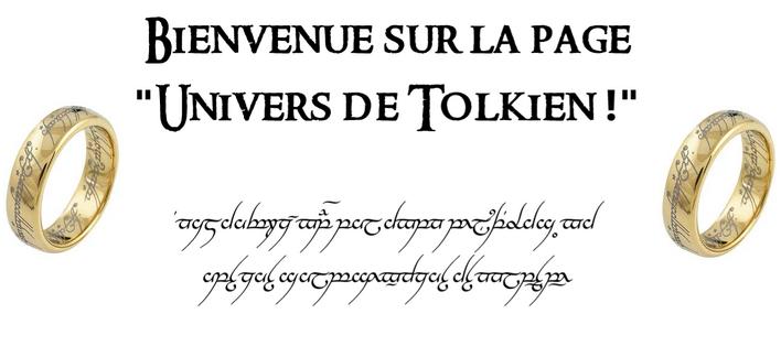 Univers de Tolkien - Bienvenue.png