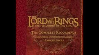 The_Lord_of_the_Rings_The_Fellowship_of_the_Ring_Soundtrack_-_17._The_Breaking_of_the_Fellowship
