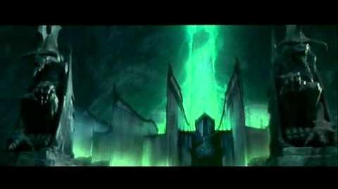 Le_Seigneur_Des_Anneaux_Le_Retour_Du_Roi_(trailer_fr)