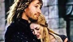Faramir-and-Eowyn