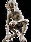 Gollum=spoiler.png