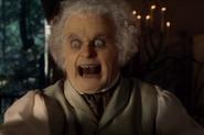 Bilbon monstre