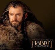 Thorin11