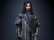 The-hobbit-kili