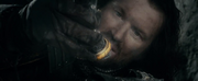 Isildur and One Ring.png