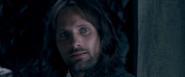 Aragorn fondcombe
