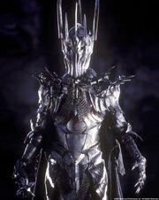 Sauron10.jpg