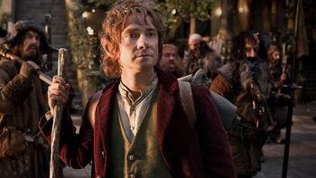Bilbon jeune