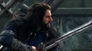 Young-thorin-e1406651907421.png