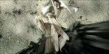 Saruman mort.jpeg