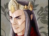 Rois de Númenor