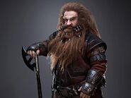 The-hobbit-gloin