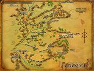 Carte-Eregion