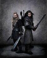 The-Hobbit-Fili-and-Kili