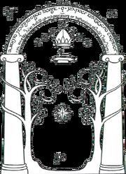 Moria-porte.png