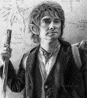 Bilbon Saquet.jpg