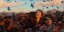 Bilbo à Mirkwood.jpeg