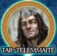 Tar-Telemmaitë (1)