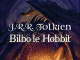 Bilbo le Hobbit