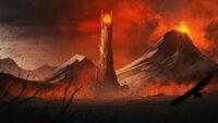 Sauron background.jpg