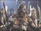 Berserkers Uruk-hai