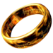 One Ring PNG.png