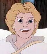Legolas 1978