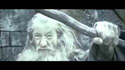 Gandalf_vs_Sauron_&_Azog_The_Hobbit_Desolation_of_Smaug_1080p_HD-0