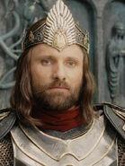 Aragorn2 1