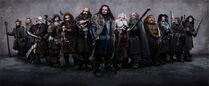 Compagnie de Thorin