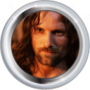 La ruse d'un rôdeur Dúnedain