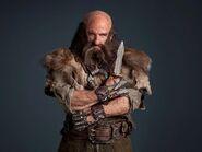 The-hobbit-dwalin