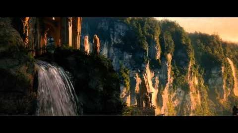 The_Hobbit_An_Unexpected_Journey_-_TV_Spot_9
