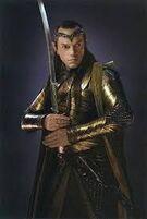 Elrond Z.jpg