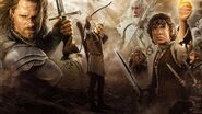 Gandalf the lord of the rings 2560x1440